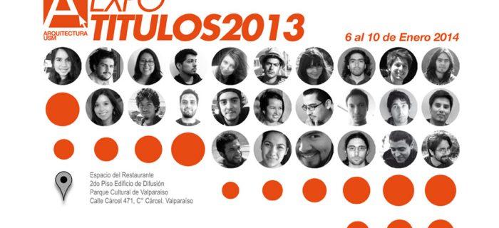 titulosUSM-2013-web