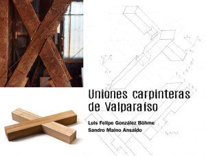 uniones-carpinteras_prensa