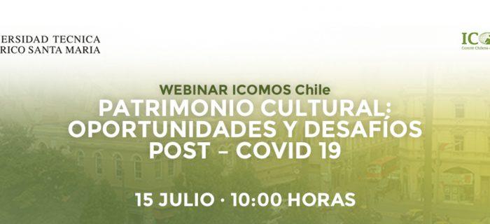 webinar-icomos-covid19