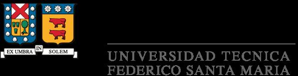 · Departamento de Arquitectura USM · Universidad Técnica Federico Santa María
