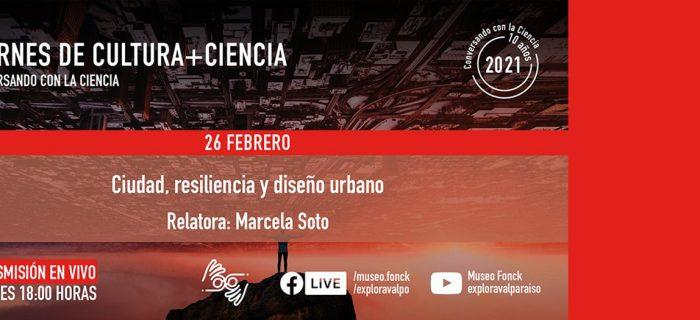 marcela-soto_viernescc-2021