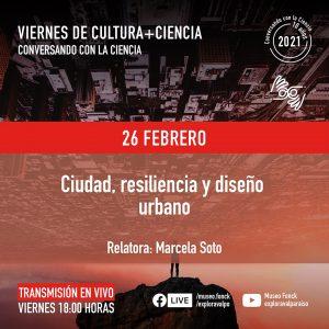 marcela-soto_viernescc-2021-cuadrado