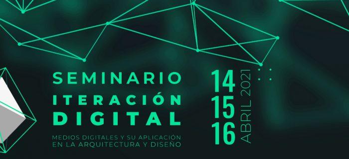 seminario-interacion-digital