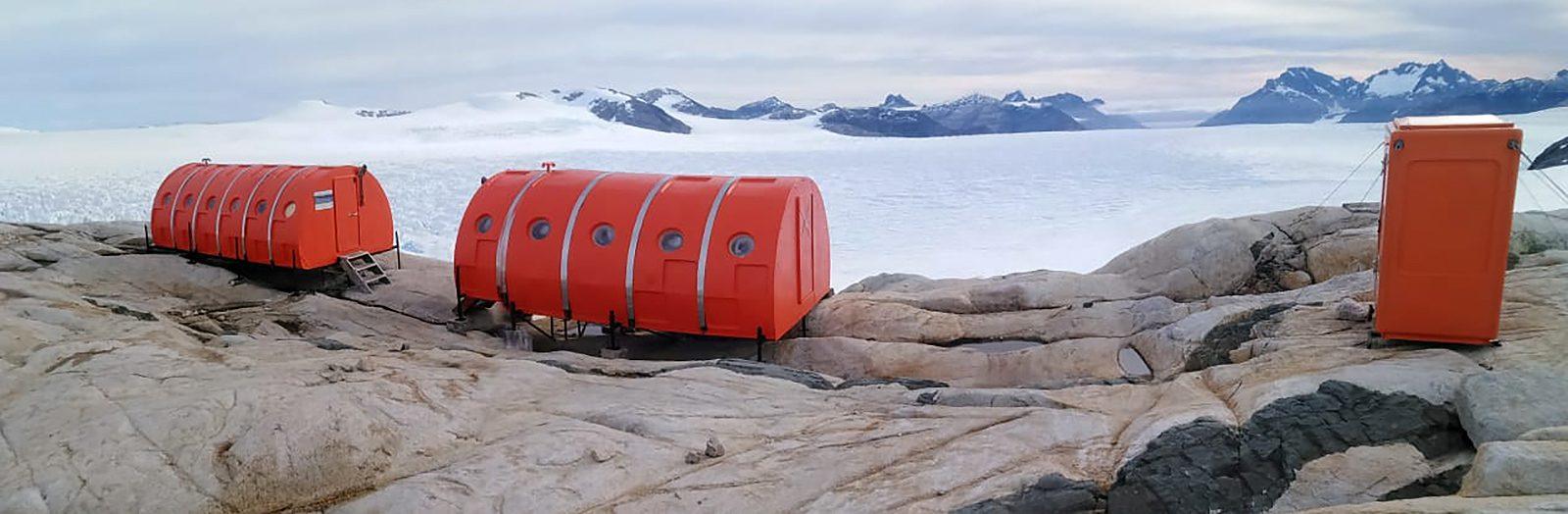 columna-pedro-serrano-campos-de-hielo1