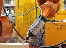 robots-arquitectura