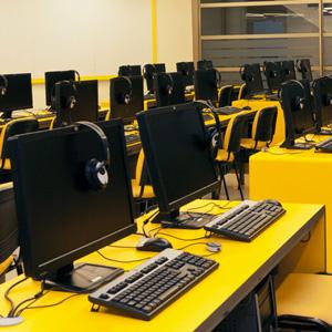 comunidad-alumnos