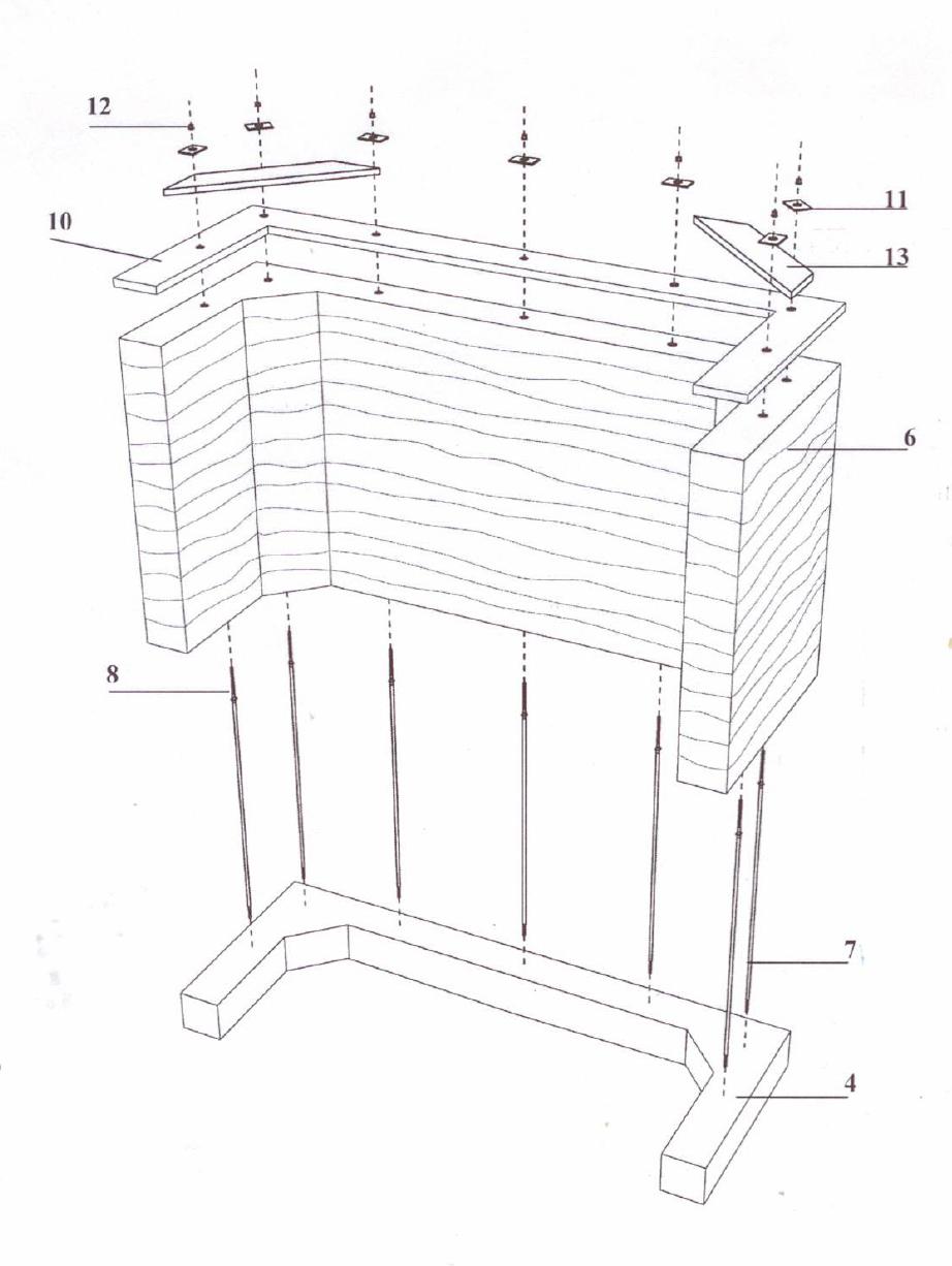 figura patente