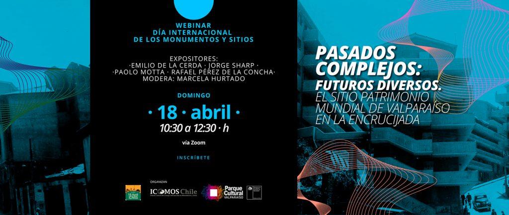 webinar-icomos2021